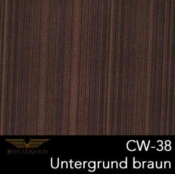 royal wtd hydrographics wassertransferdruck verspiegelungstechnik wassertransferdruck film. Black Bedroom Furniture Sets. Home Design Ideas
