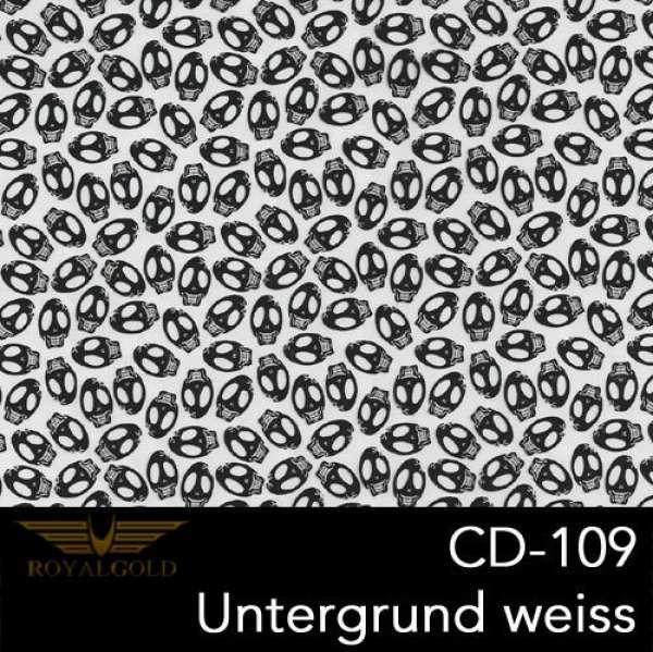royal wtd hydrographics wassertransferdruck verspiegelungstechnik wassertransferdruck film cd 109. Black Bedroom Furniture Sets. Home Design Ideas