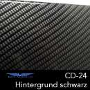 Carbon Design CD 24